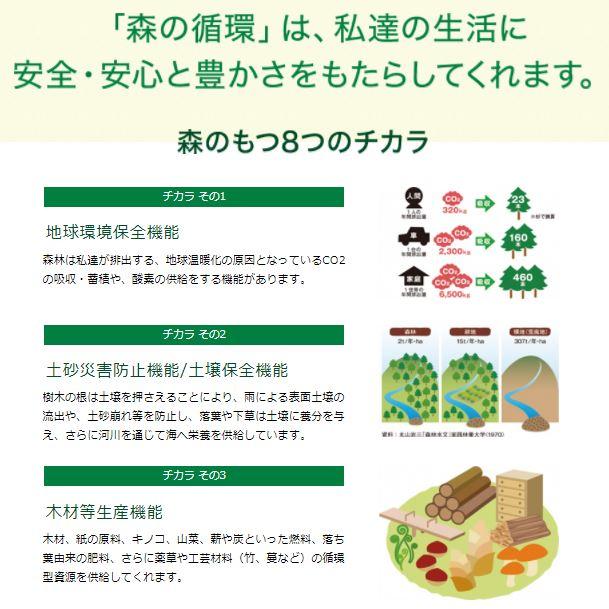 Midori_bokin3